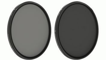 UV, polarisant ou gris neutre, sept nouveaux filtres chez Rollei | Jaclen 's photographie | Scoop.it