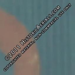 Historic Aerials | UNIT VII | Scoop.it