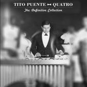 Sony Music Latin Releases Tito Puente: Quatro 5 CD / LP / Digital Box | WNMC Music | Scoop.it