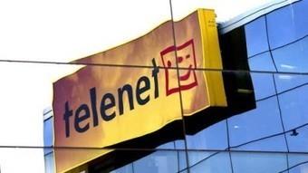 Telenet laat klanten goedkoop bellen via WiFi   ICT-topics ondernemingen   Scoop.it