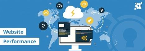 Magento Website Speed Optimization Techniques | johnabraham | Scoop.it