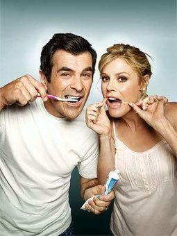 Ow.ly - image uploaded by @BridgeDentalCHS | Cosmetic Dentistry in Akron, Ohio | Scoop.it