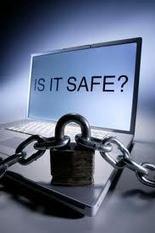 Lia's blog | Σημαντικές συμβουλές για την ασφάλεια σας σε σελίδες ... | Ζώντας στην εποχή του Διαδικτύου | Scoop.it