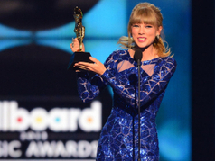 Billboard Music Awards 2013: The Complete Winners List - Music, Celebrity, Artist News | MTV.com | interlinc | Scoop.it