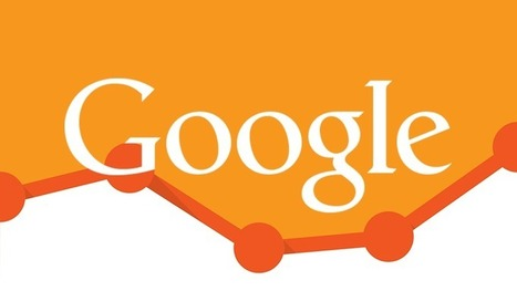 Google Analytics Rolls Out New Tag Manager Tools | Social Media | Scoop.it