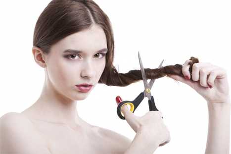 Dull Hair Treatment Options: Simple Ideas that Work | Internet Marketing and Online Business | Scoop.it