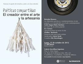 Crisis, el arte de la crítica: 5to. boletín de arte y estilos de ARTE DURO Curators & Dealers 17 de octubre de 2012   Puntos de referencia   Scoop.it