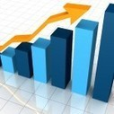 Key marketing metrics for your small business   small business online marketing   Scoop.it