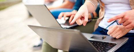 Cursar un MOOC y obtener un título del MIT - Inserver | Educacion, ecologia y TIC | Scoop.it