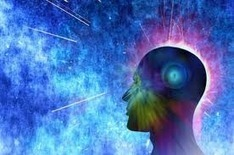 Can science ever explain consciousness? | Global Brain | Scoop.it