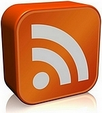 What Are You Going To Do with All of Your RSS Feeds if Feedburner Shuts Down? | The Social Web | Scoop.it