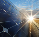 Examining Chile and Solar Energy   The Energy Collective   Alternative Renewable Energy Solutions   Scoop.it