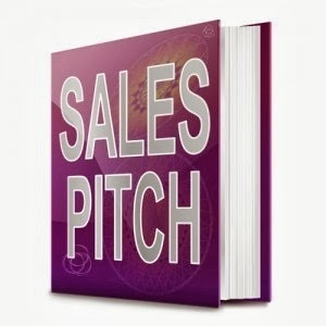 4 Ways to Become a Better Salesperson | Technology in Business Today | Scoop.it