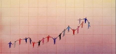Reducir impuestos: ¿el mejor estímulo para una economía? - eleconomistaamerica.mx | Doing Business in the rest of the world | Scoop.it