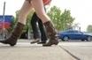 Walkable neighbourhoods key to creative industries - MetroNews Canada | Creative Cities | Scoop.it