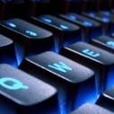 Proseguono gli investimenti di IKS in ambito mobile, con il ... | Banca Online | Scoop.it