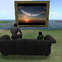 Finished testing, and checking out media playback on #InWorldz beta grid. | InWorldz Fun | Scoop.it