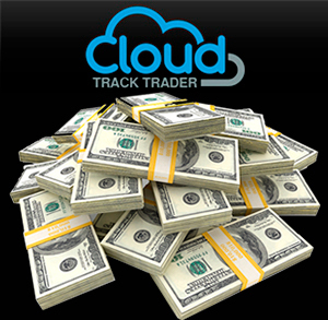 Cloud Track Trader – Scam Or Legit Software?   Binary Options Systems   Scoop.it