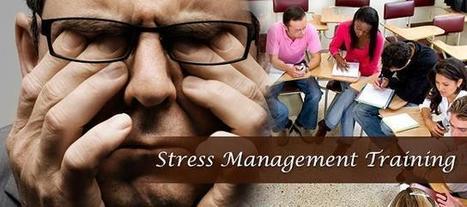 Visit Valley Anger Management To Get Expert Los Angeles Stress Management Techniques   Anger Management   Scoop.it