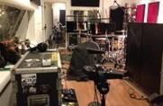 Darkest Hour begin recording - Punknews.org | unsigned | Scoop.it