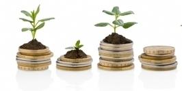 Pourquoi les entreprises françaises vont mal? | Directions financières TPE et PME | Scoop.it