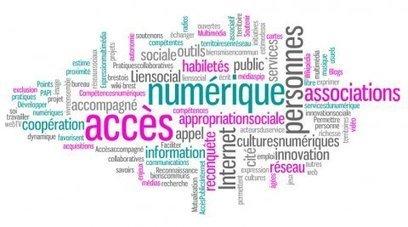 L'appel à projets multimédia de la Ville de Brest 2012 est lancé ...   Territoires, coopération et numérique   Scoop.it