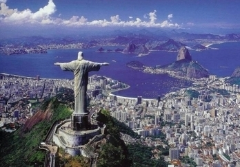 New market study finds Brazil leads the BRIC nations in renewables revenues - Renewable Energy Magazine (press release) | BRIC | Scoop.it