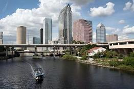 Tampa ranks sixth smartest city - Tampa Bay Business Journal   Real Estate Deals in Tampa   Scoop.it