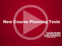 Educator's Web Site Help - Harvard Business Publishing   Open-course-ware   Scoop.it