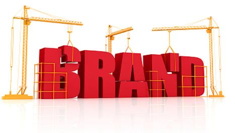 Brand online? Ecco cosa serve alla tua azienda   Copywriting & Social Media Marketing   Scoop.it