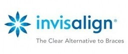 The Advantages of Invisalign - Nebulizer | Cosmetic Dentistry News | Scoop.it
