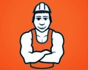 Find Handyman in your local area. | Get A Tradie | Scoop.it