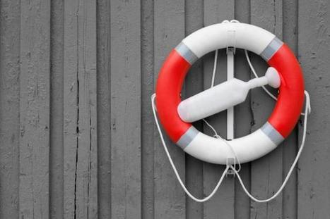 Boat Safety Equipment That Can Save You A Bundle | #pasiónporlosyates | Scoop.it