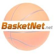 Tutti gli allenatori della Lega Serie A: Imminente l'annuncio a Siena di Crespi? | Europa Basket | Scoop.it