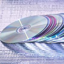 Êtes-vous prêt à produire votre CD? - Guitariste Bassiste | Marketing Musique | Scoop.it