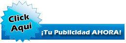 RAÚL SAINZ DE ROZAS QUARTET INAUGURA EL CICLO DE ... - Ciudad Red | Noticias de jazz (España) | Scoop.it