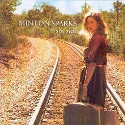 Minton Sparks – Acclaimed Nashville recording artist, storyteller | Los Storytellers | Scoop.it