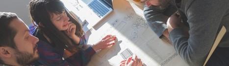 Conseils : Comment rédiger son business plan ?   Des idées pour vos projets   Scoop.it