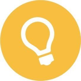 Budget participatif | Madame la maire | Transition et Grands projets urbains | Scoop.it