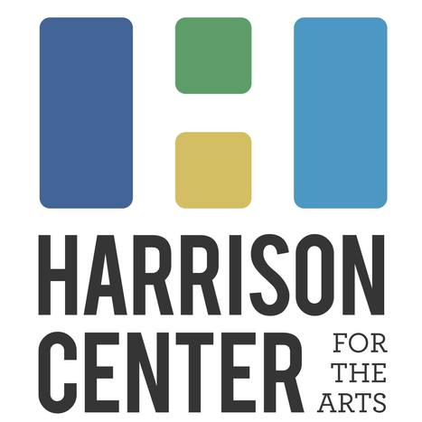 Harrison Center for the Arts | Heart is a Lock, Music is the Key | Scoop.it