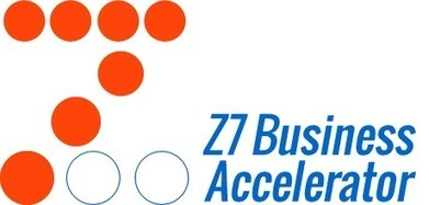 z7 Business Accelerator - Learn How to Grow Your Business Here | itsyourbiz | Scoop.it