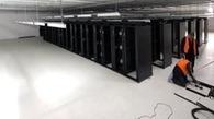 Video: Una supercomputadora en proceso de construcción – RT | TIPOS DE COMPUTADORAS | Scoop.it