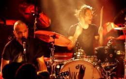Danko Jones met la barre trop haut | News musique | Scoop.it