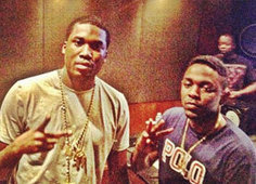 Kendrick répond à Meek Mill ! - Bigbudhiphop | bigbudhiphop l'actualité du Rap français | Scoop.it