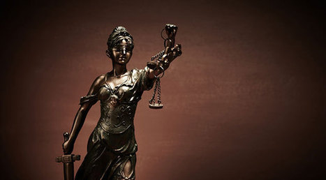 Outrageous jury award reveals contempt for mortgage lenders | Real Estate | Scoop.it