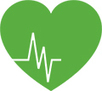 Health and Social Care Integration Training 20160226 London | CIPFA | Social services news | Scoop.it