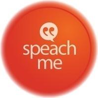 Une nouvelle plateforme pour faire des MOOC en France : SpeachMe | multimodalité | Scoop.it