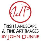 A Wicklow Landscape   View from Tonelagee - Wicklow, Ireland   Hiking Ireland   Scoop.it