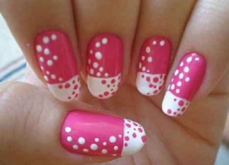 Nail arts tips and tricks for the beginners | Think Create and Do | Scoop.it