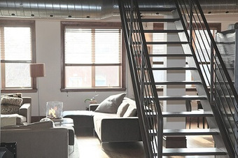 Ways to Ensure You Are Choosing the Best Bristol Loft Conversions Company | Mr. DIY Guy | Scoop.it